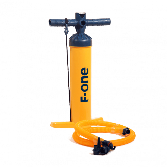 F-one Big Air kite pump
