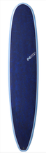 Load image into Gallery viewer, NSP Coco Longboard - 9'6""