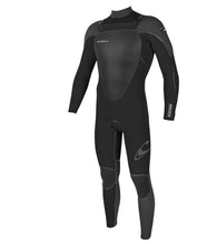 Load image into Gallery viewer, Youth Mutant 5/4/3 full wetsuit w/Hood