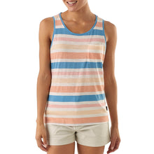 Load image into Gallery viewer, Patagonia Women's Mainstay Tank Top