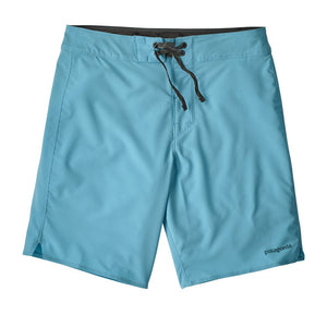 Stretch Hydropeak Boardshorts - 18""
