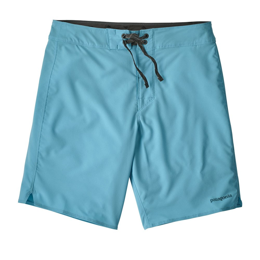 Stretch Hydropeak Boardshorts - 18