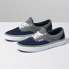 Load image into Gallery viewer, Vans Suede Era - Suiting / Dress Blues