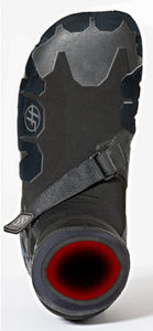 Cryo 7m surf boot