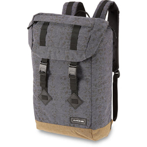 Infinity Toploader 27L Backpack - Night Sky Geo