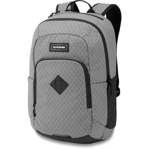 Mission Surf 30L Backpack - Grey