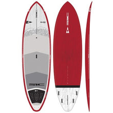 Load image into Gallery viewer, Sic Slice 10' SUP stand up paddleboard