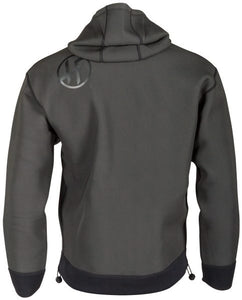 Playa  HZ (Harness Zip) Neoprene Jacket