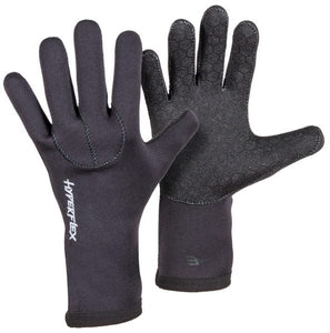 Axis 5MM Glove