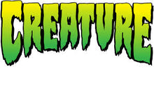 Load image into Gallery viewer, Creature VX Deck