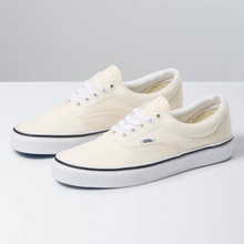 Load image into Gallery viewer, Vans Era CLASSIC WHITE/TRUE WHITE