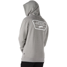 Load image into Gallery viewer, Vans Full Patched Pullover Hoodie