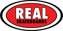 Load image into Gallery viewer, Real Skateboard Deck