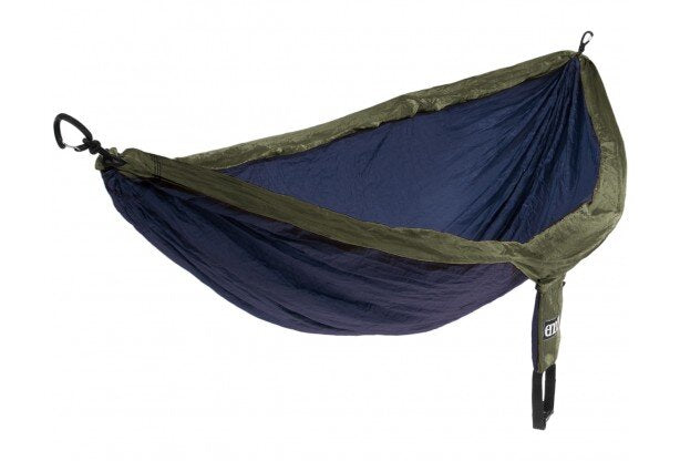 Eno Doublenest hammock multiple color options