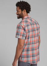 Load image into Gallery viewer, Prana Bryner Shirt - Slim