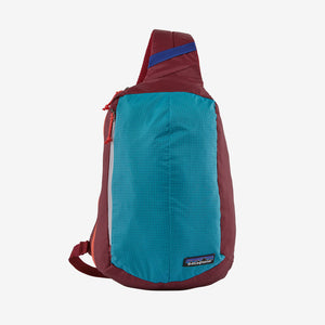 Patagonia Ultralight Black Hole Sling 8L 3 colors