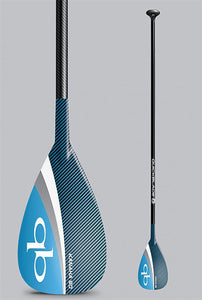 Quickblade Kahana 90 Hybrid Adjustable paddle