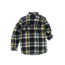 Load image into Gallery viewer, Rev Boardshop Flannel