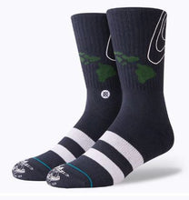 Load image into Gallery viewer, Swell - Mens John John Florence Stance Socks