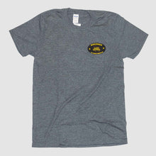 Load image into Gallery viewer, EOS Surf Patrol Shirt - Grey