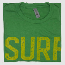Load image into Gallery viewer, Surf Wisconsin Tee