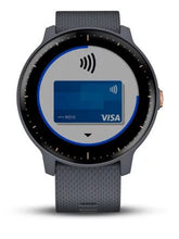 Load image into Gallery viewer, Garmin Vívoactive® 3 Music Smartwatch