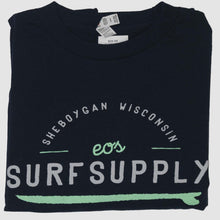 Load image into Gallery viewer, EOS Surf Supply LS Shirt