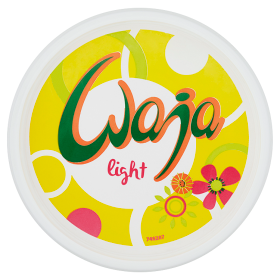 Waja Light margarin 500 g