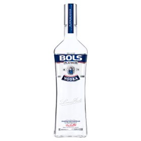Bols Platinum vodka 40% 0,7 l