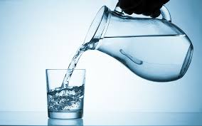 Changing the filters at least once a year will keep your drinking water fresh tasting.