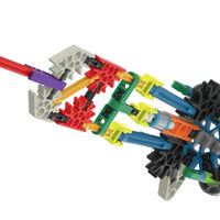 K'Nex -Starter Set Space Shuttle
