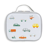 Bobble Art - Lunch Box - Assorted