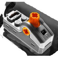 LEGO® - Power Functions Motor Set