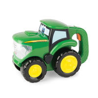 John Deere - Johnny Tractor Flashlight