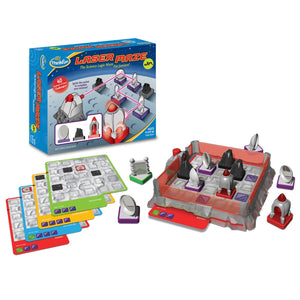 Thinkfun - Laser Maze Junior