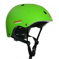 Adrenalin - Cross Sports Pro Helmet