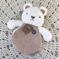 O.B Designs Big Hugs Byron Bear Comforter