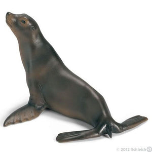 Schleich - Sea Lion - 14365