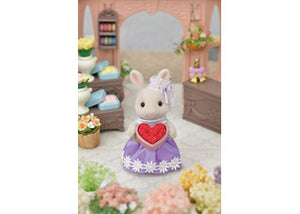 Sylvanian - Flower Gifts Playset