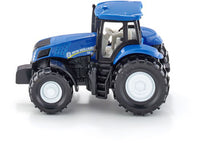 Siku - New Holland T8390 - SI1012