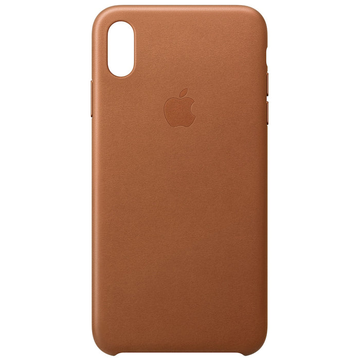 Leather Case - Teleoutlet