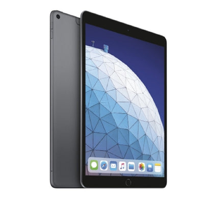iPad Air 64GB  (2019) Wifi/4G - Teleoutlet