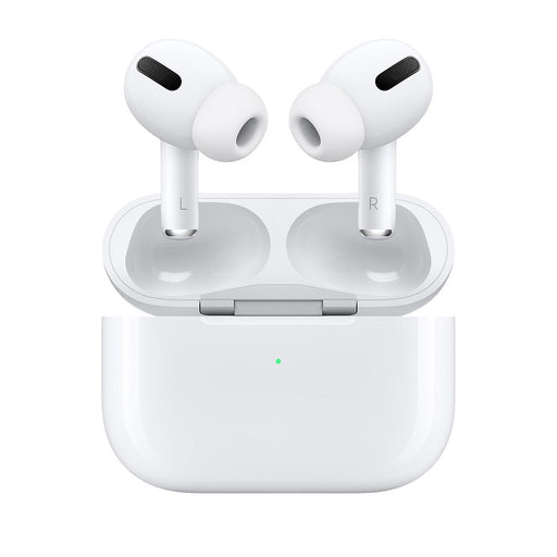 AirPods Pro - Teleoutlet