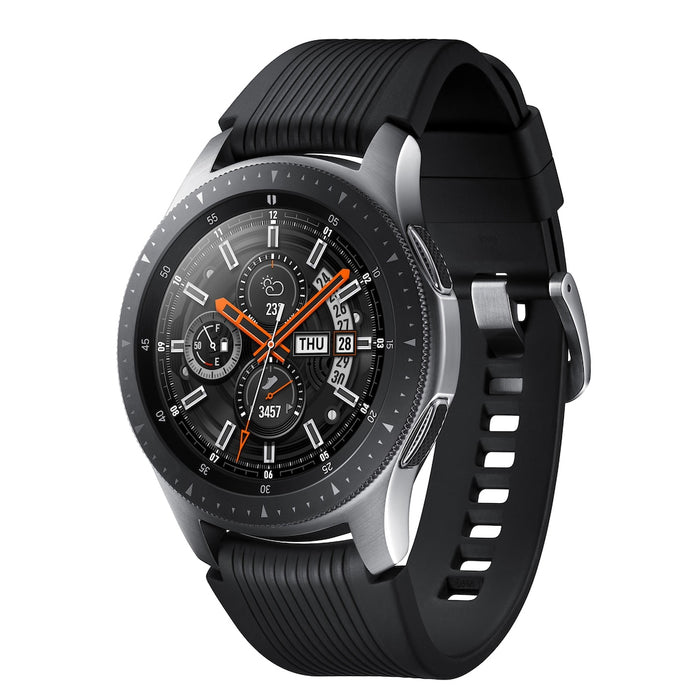 Galaxy Watch LTE - Teleoutlet