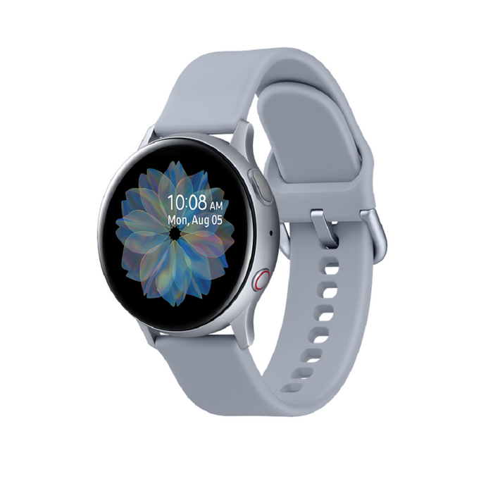 Galaxy Watch Active 2 - Teleoutlet