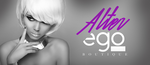 Alter Ego Boutique