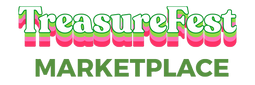 Treasurefest Marketplace