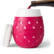 Goverre  - Wine Cup