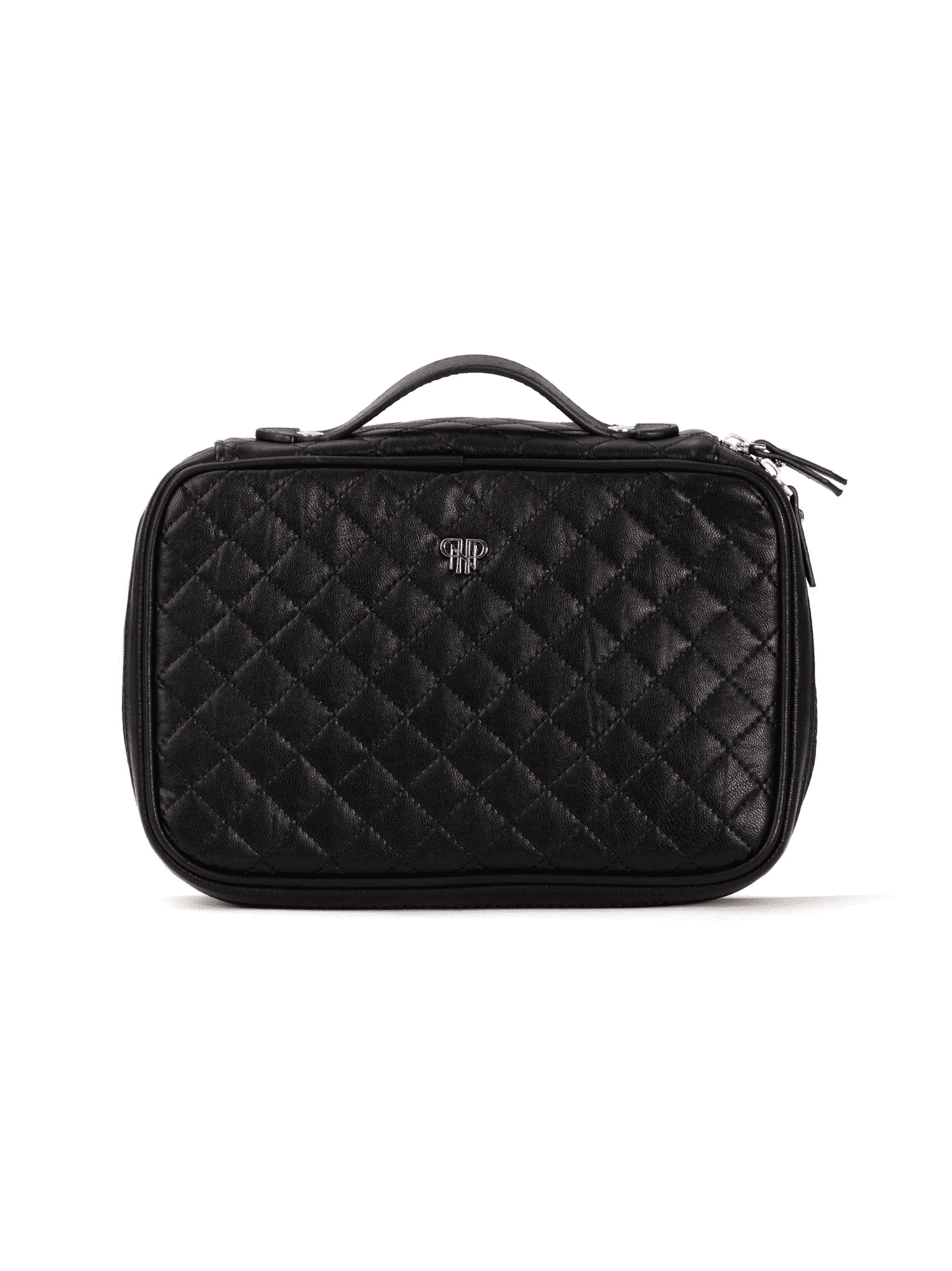 PurseN - Lexi Travel Organizer Black