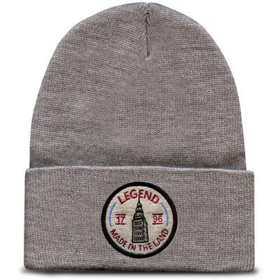 Legend - TC Knit Hat